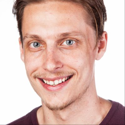 Full Stack Angular Developer with AI/ML Interests