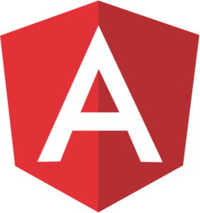 Angular Jobs - Hiring Angular, React & Vue Developers - Post