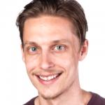 Brian Petro, Angular Jobs Founder